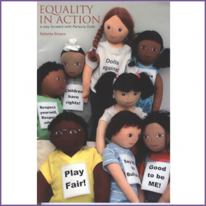 Equality in Action_