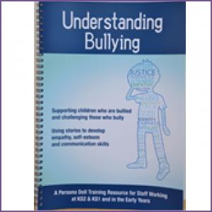 Understanding Bulling_2